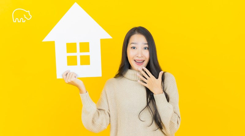 ImmoPotam-immobilier-gestion-patrimoine-maison-appartement-neuf-vefa-logement-ancien-1p-2p-3p-4p-5p-15-femme-maison-alternance-stage-interim-cdd-cdi-boulot-travail-job