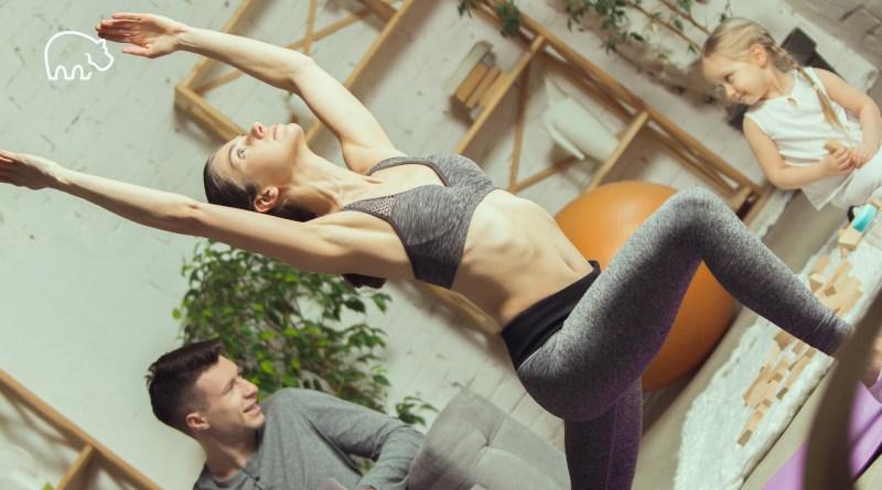 ImmoPotam-immobilier-maison-appartement-neuf-vefa-logement-ancien-gestion-patrimoine-1p-2p-3p-4p-5p-10-femme-yoga-alternance-stage-interim-cdd-cdi-boulot-travail-job