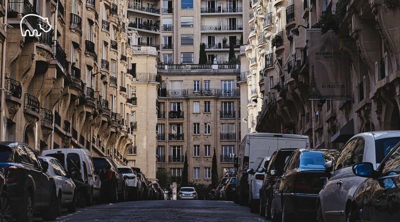 ImmoPotam-immobilier-maison-appartement-neuf-vefa-logement-ancien-gestion-patrimoine-1p-2p-3p-4p-5p-2a-paris-rue-alternance-stage-interim-cdd-cdi-boulot-travail-emploi