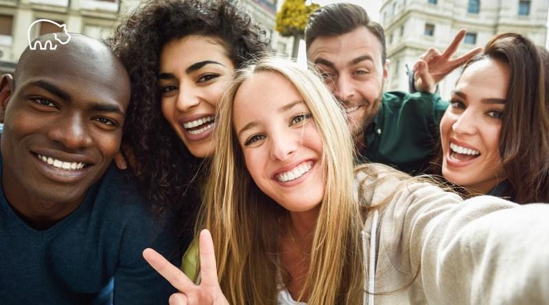 ImmoPotam-immobilier-maison-appartement-neuf-vefa-logement-ancien-gestion-patrimoine-1p-2p-3p-4p-5p-4-groupe-se-loger-bien-ici-confort-bien-etre-bonheur