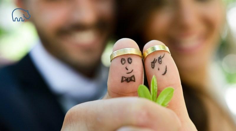 ImmoPotam-immobilier-maison-appartement-neuf-vefa-logement-ancien-gestion-patrimoine-1p-2p-3p-4p-5p-8-couple-bagues-doigts-mariage-se-loger-bien-ici-confort