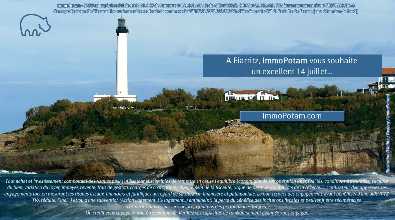 ImmoPotam-14-juillet-Biarritz-Pyrenees-Atlantiques-64-Nouvelle-Aquitaine-Cote-Basque-immobilier-logement-appartement-maison-patrimoine-ancien-neuf-vefa-1p-2p-3p-4p-5p-6p-banque-pret