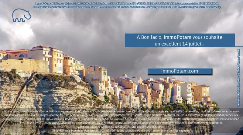 ImmoPotam-14-juillet-Bonifacio-Corse-du-Sud-2A-Corse-immobilier-logement-appartement-maison-patrimoine-ancien-neuf-vefa-1p-2p-3p-4p-5p-6p-banque-courtier-pret-ptz