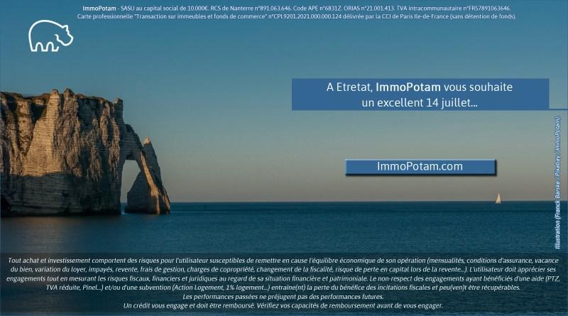 ImmoPotam-14-juillet-Etretat-Seine-Maritime-76-Normandie-immobilier-logement-appartement-maison-patrimoine-ancien-neuf-vefa-1p-2p-3p-4p-5p-6p-banque-courtier-pret-ptz