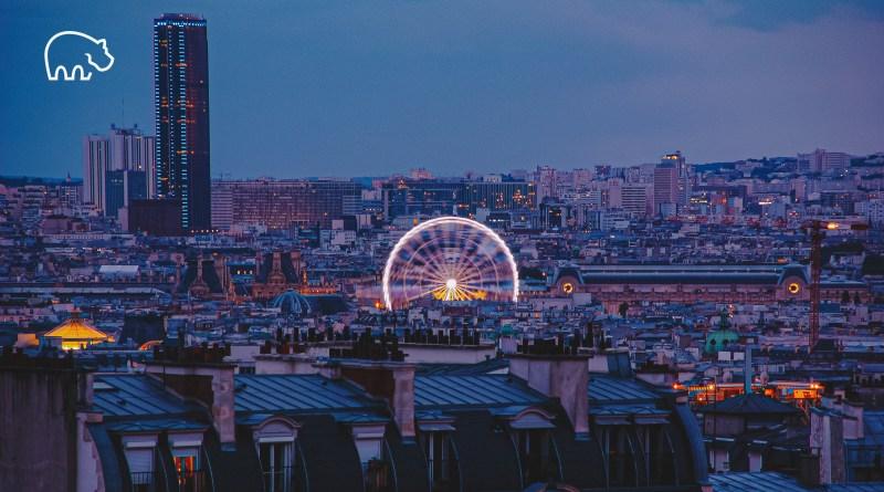 ImmoPotam-immobilier-maison-appartement-neuf-vefa-logement-ancien-gestion-patrimoine-1p-2p-3p-4p-5p-17-paris-montparnasse-alternance-stage-interim-cdd-cdi-boulot-job