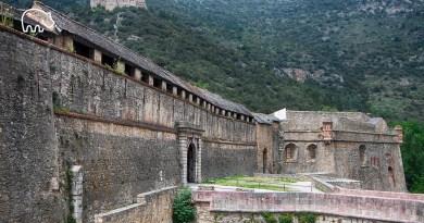 ImmoPotam-immobilier-gestion-patrimoine-monuments-france-logement-ancien-neuf-vefa-1p-2p-3p-4p-5p-2-villefranche-de-conflent-occitanie-roussillon-pyrenees-orientales-66