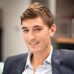 ImmoPotam-Alban-Augustin-contributeur-neo-viager-agence-immobiliere-silvereco-gestion-patrimoine-investissement-paris-rente-viagere-calcul-duh-simulateur-expert-bouquet