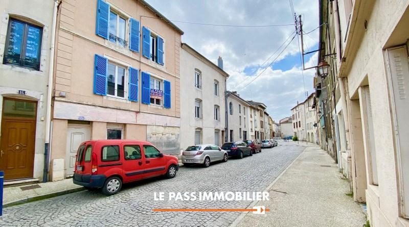 ImmoPotam-Le_Pass_Immobilier-agence-immobiliere-nancy-meurthe-et-moselle-lorraine-grand-est-54-a-vendre-appartement-2p-toul-006