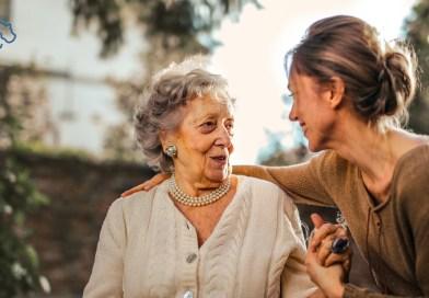 ImmoPotam-immobilier-logement-patrimoine-transmission-heritage-donation-revente-viager-bouquet-libre-occupe-calcul-expert-rente-viagere-personnes-agees-seniors-13