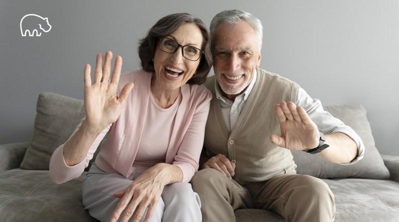 ImmoPotam-immobilier-logement-patrimoine-transmission-heritage-donation-revente-viager-bouquet-libre-occupe-calcul-expert-rente-viagere-personnes-agees-seniors-24