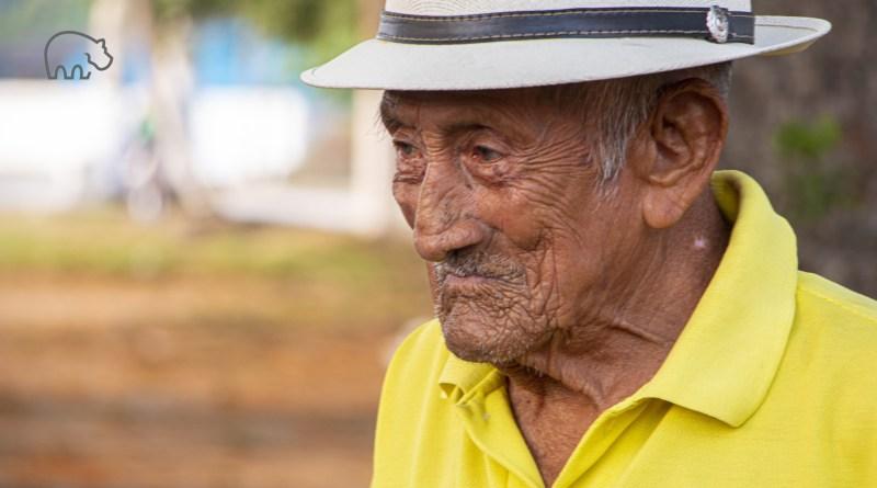 ImmoPotam-immobilier-logement-patrimoine-transmission-heritage-donation-revente-viager-bouquet-libre-occupe-calcul-expert-rente-viagere-personnes-agees-seniors-33