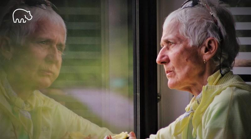 ImmoPotam-immobilier-logement-patrimoine-transmission-heritage-donation-revente-viager-bouquet-libre-occupe-calcul-expert-rente-viagere-personnes-agees-seniors-38