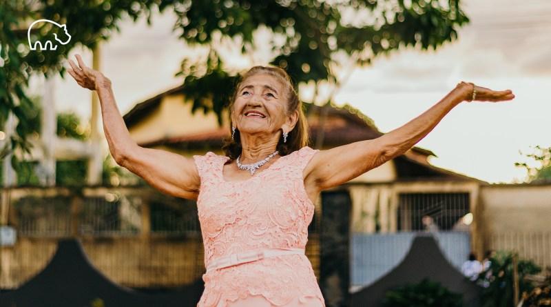 ImmoPotam-immobilier-logement-patrimoine-transmission-heritage-donation-revente-viager-bouquet-libre-occupe-calcul-expert-rente-viagere-personnes-agees-seniors-9