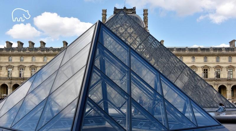 ImmoPotam-immobilier-patrimoine-logement-appartement-1p-2p-3p-4p-5p-6p-emprunt-credit-pret-ptz-remboursement-finances-7-paris-pyramides-musee-du-louvre