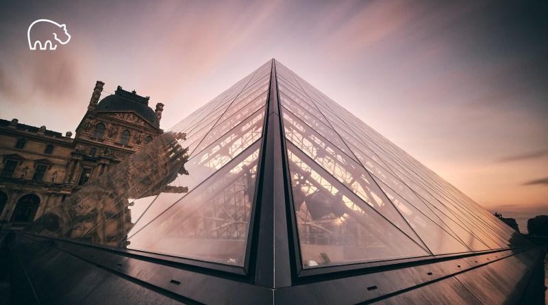 ImmoPotam-logement-agence-immobiliere-gestion-patrimoine-appartement-achat-vente-transactions-locations-1p-2p-3p-4p-5p-6p-4-paris-pyramides-musee-louvre