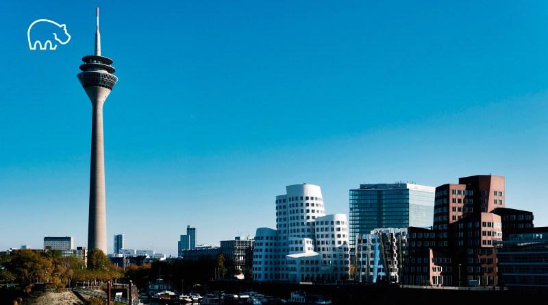 ImmoPotam-logement-immobilier-gestion-patrimoine-appartement-maison-1p-2p-3p-4p-5p-6p-pret-bancaire-banque-courtier-credit-ptz-allemagne-dusseldorf-1