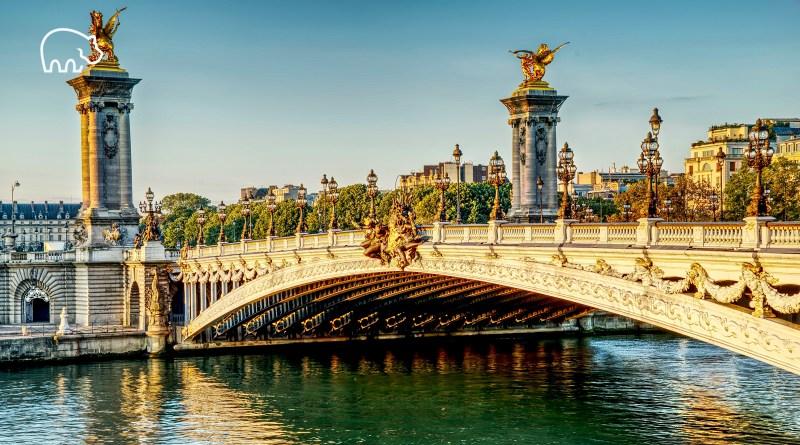 ImmoPotam-logement-patrimoine-gestion-finance-appartement-haussmanien-premium-luxe-haut-de-gamme-prestige-1p-2p-3p-4p-5p-6p-5-paris-pont-alexandre-iii-3-pret-ptz-immobilier
