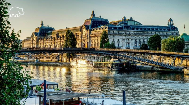 ImmoPotam-logement-patrimoine-gestion-finance-appartement-haussmanien-premium-luxe-haut-de-gamme-prestige-1p-2p-3p-4p-5p-6p-6-paris-pont-musee-orsay-pret-ptz-immobilier