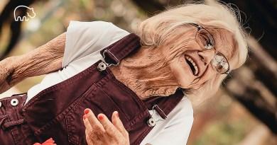 ImmoPotam-logement-senior-personnes-agees-calcul-viager-bouquet-patrimoine-finances-pouvoir-achat-52-femme