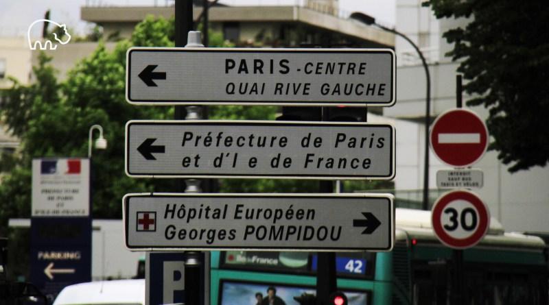 ImmoPotam-urbanisme-circulation-stationnement-rues-voitures-deplacement-mobilite-paris-panneaux-circulation-voirie-espace-public-mairie-1