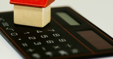 Investir en immobilier au Québec: 6 notions de base à comprendre