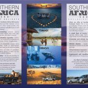SA360 Brochures