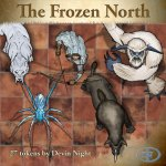 29frozennorth