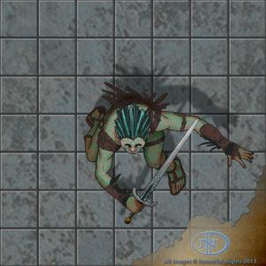 Genasi_Male_Swordmage