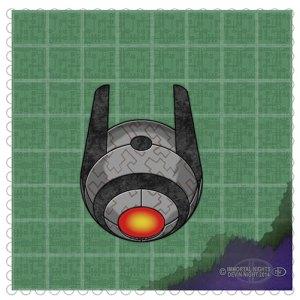 Rigger_drones_02