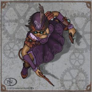 J_F_SP_Sorcerer