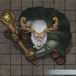JM_Dwarf_M_Druid