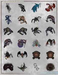 MoreMonsters2preview