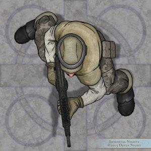 aa_Rebel_Soldier