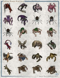 Monsters3PS