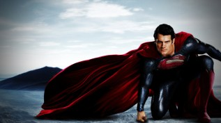 Man-of-Steel-Henry-Cavill-as-Superman