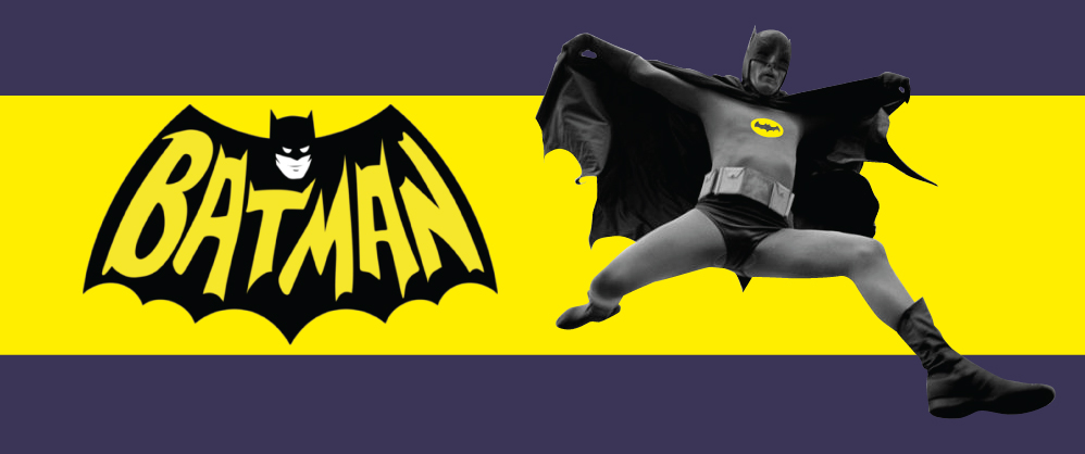Grab your cape: Batman Day is Saturday and the area offers many ... | 418x998