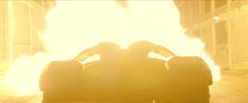 BatmanVSupermanBatmobileExplosion