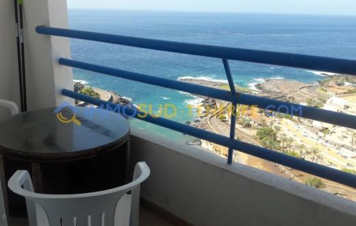 3001 - Playa Paraiso