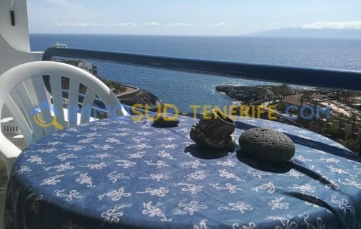 3020 - Playa Paraiso