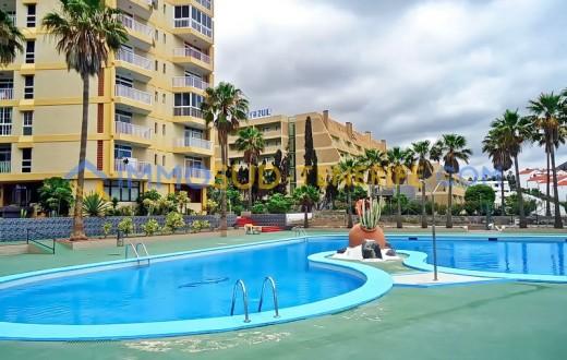 3024 -Playa Las Americas