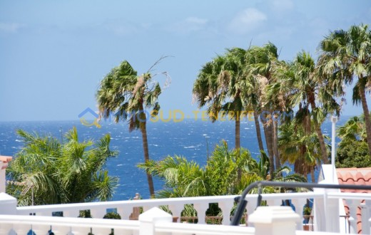 3031 - Playa Las Americas