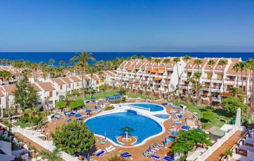 3234K - Playa Las Americas