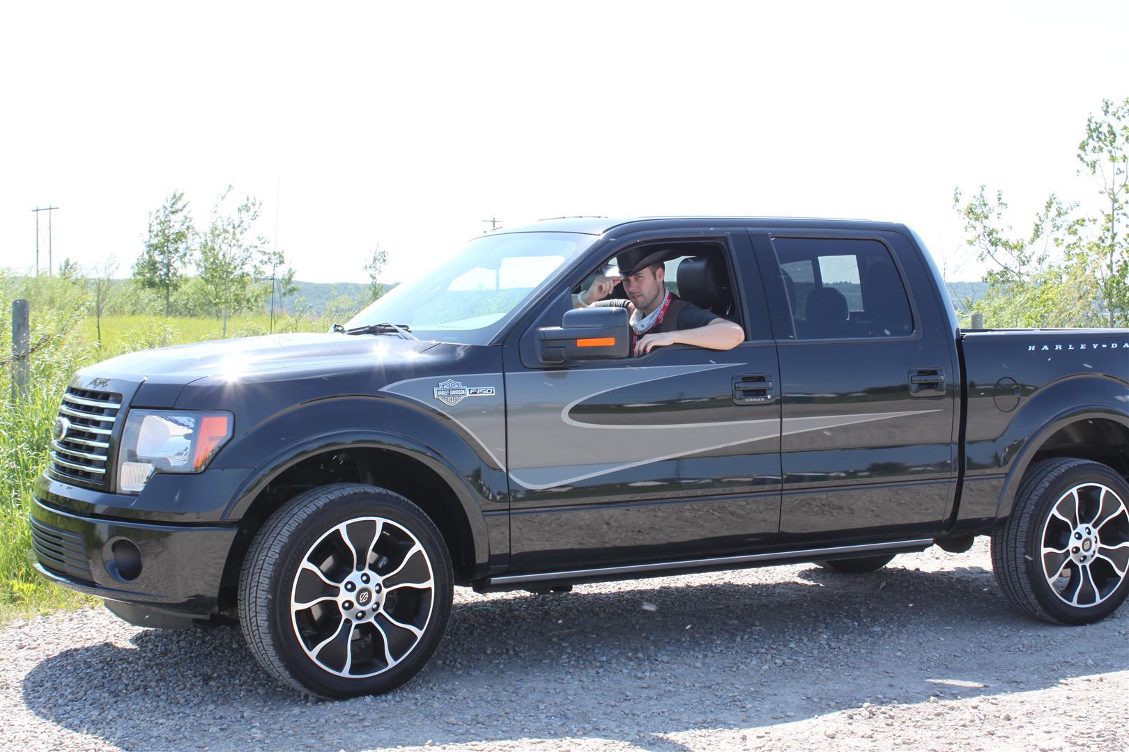Ford Pimps My Ride Immrfabulous Com