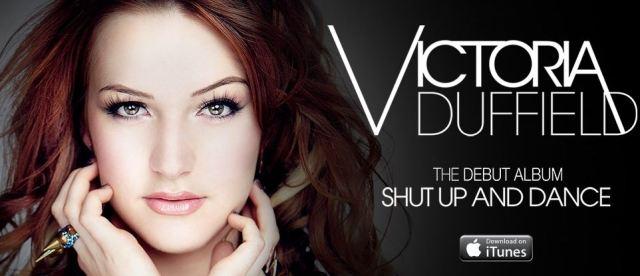 Victoria-Duffield