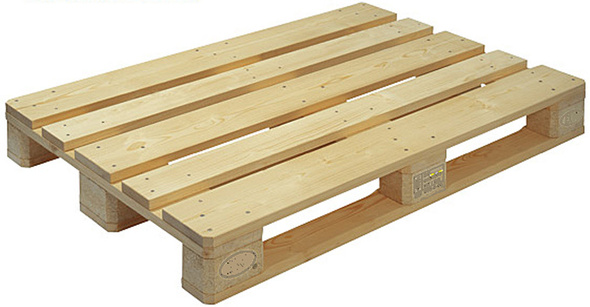 Pallet Picture New