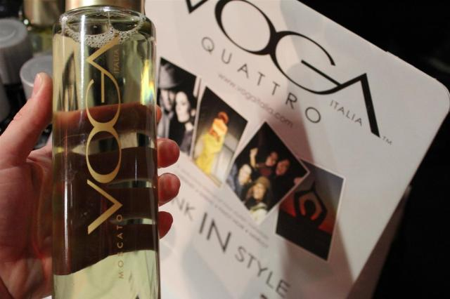 VOGA Moscato Winefest Calgary 2013 Top Picks (6)
