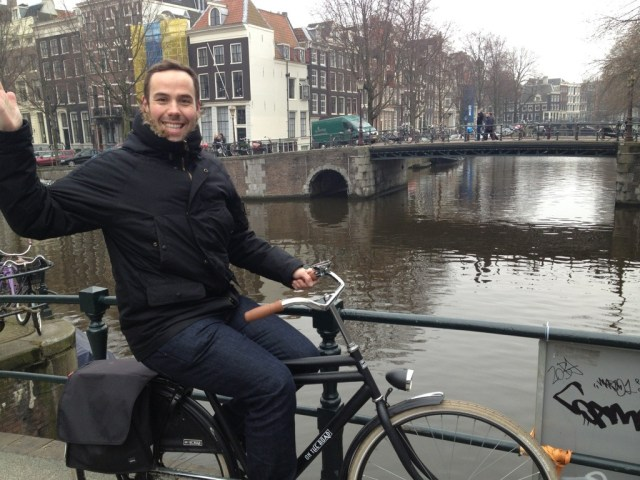 Amsterdam_bike_ride