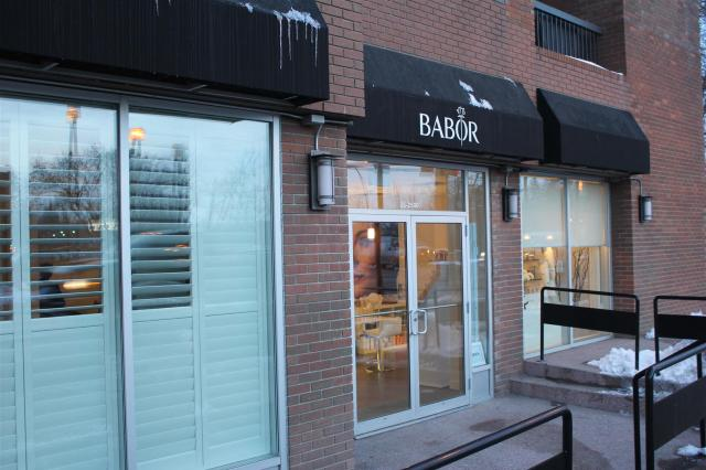 Babour Spa Calgary Review (3)