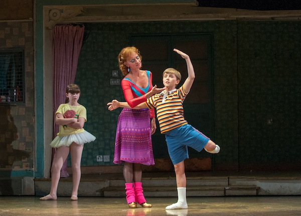 Billy_Elliot_BACtouring_Broadway_Canada_Calgary