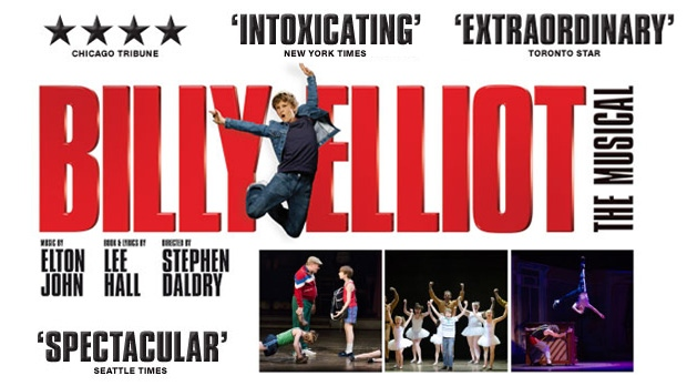 Billy_Elliot_BACtouring_Broadway_Canada_Calgary_playbill